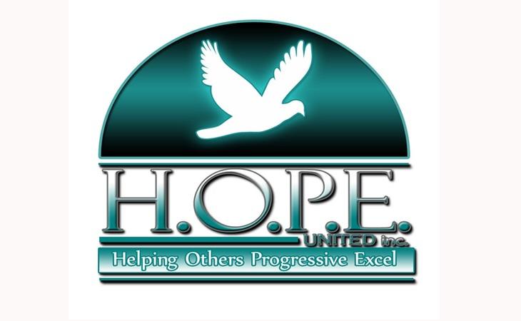 photo of Helping Others Progressively