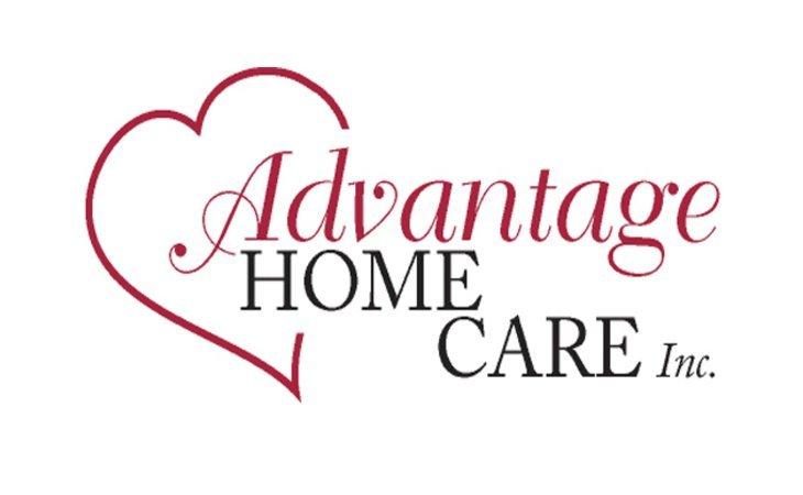 photo of Advantage Home Care
