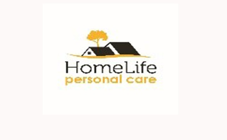 photo of HomeLife Personal Care - Jacksonville, FL