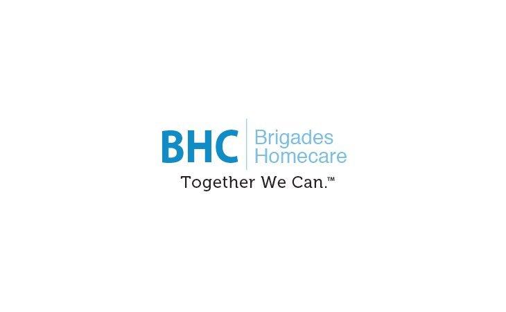 photo of Brigades Homecare
