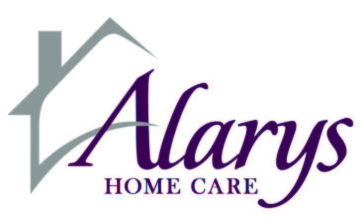photo of Alarys Home Care