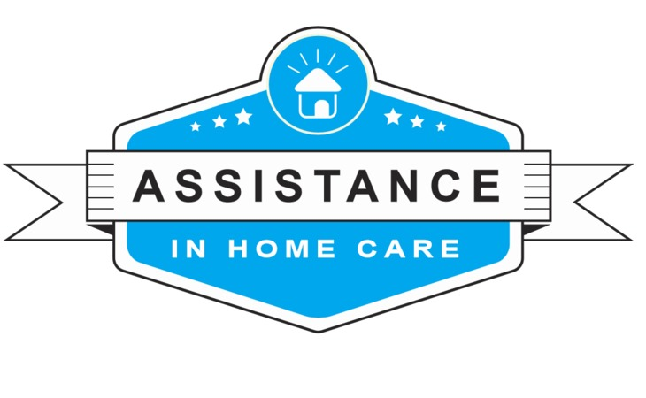 photo of Assistance in Home Care