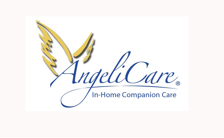 photo of AngeliCare In-Home Companion Care Inc.