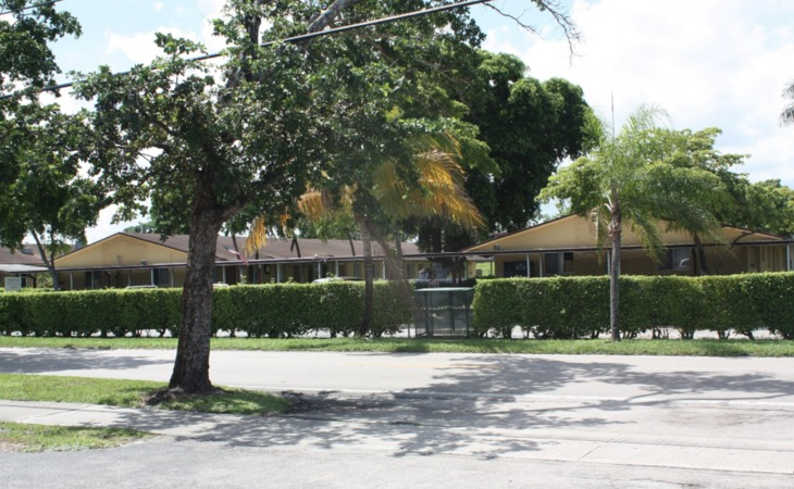 photo of Avalon Park Retirement Residence