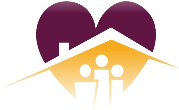 photo of Prominent Homecare Solutions