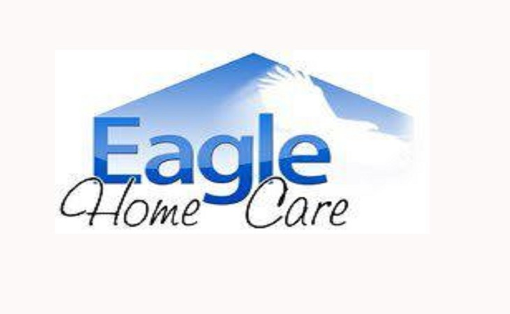 photo of Eagle Home Care