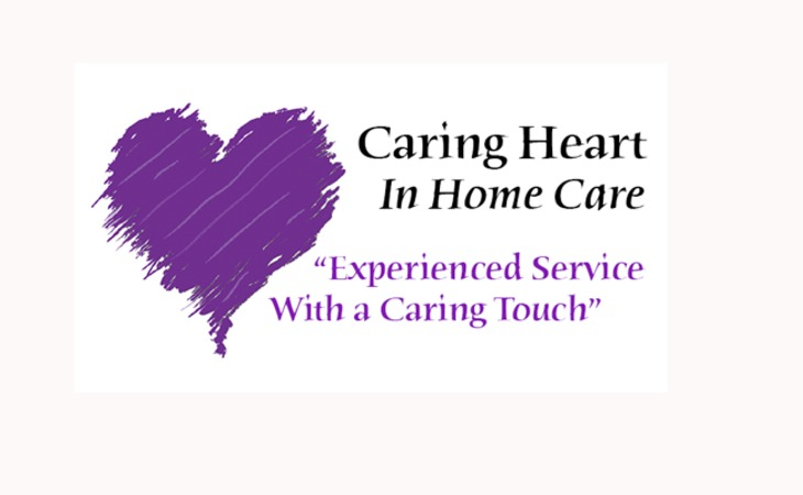 photo of Caring Heart Health & Home Services, Inc