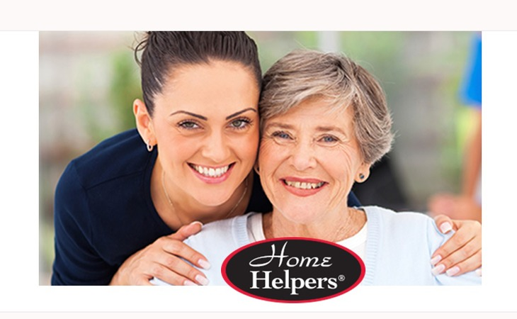 photo of Home Helpers of Metro West