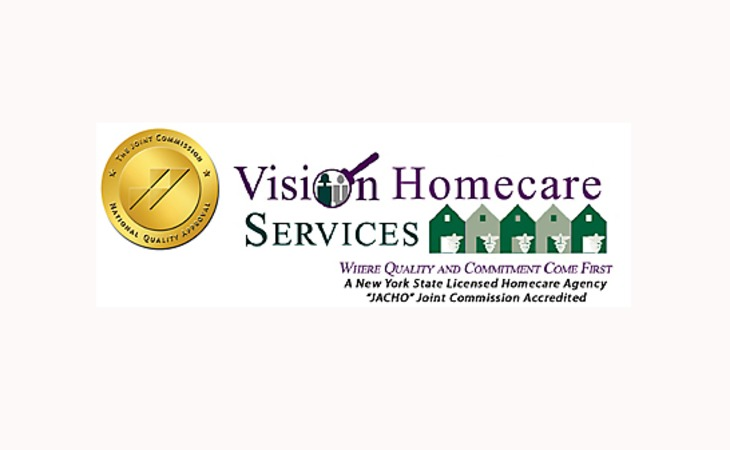 photo of Vision Homecare Services