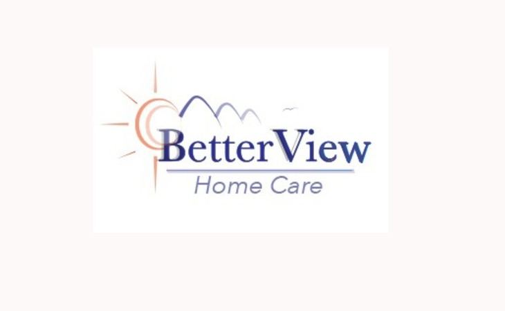 photo of Betterview Home Care