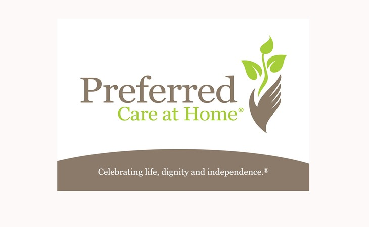 photo of Preferred Care at Home of Morris, Essex and Passaic