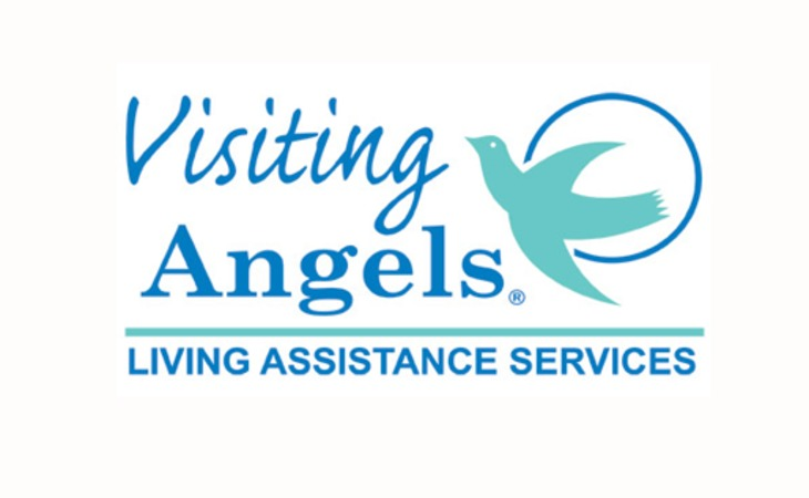 photo of Visiting Angels of Kitsap