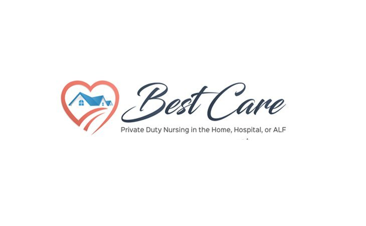 photo of Best Care - South Florida