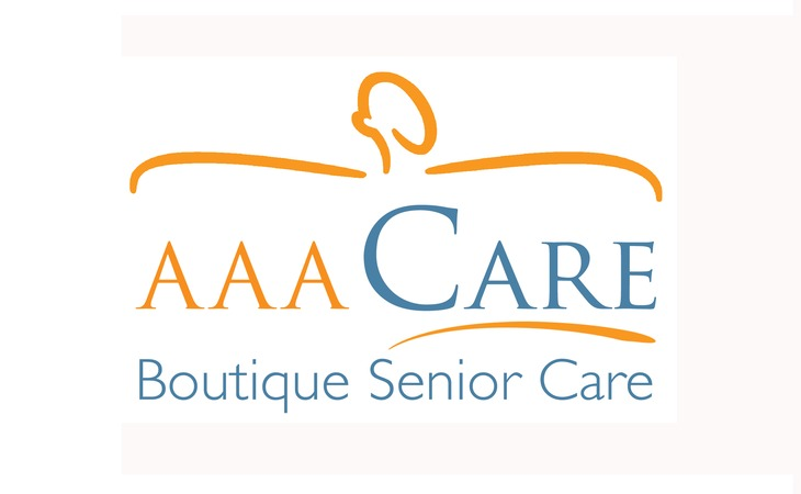 photo of AAACare Home Care Columbus, OH