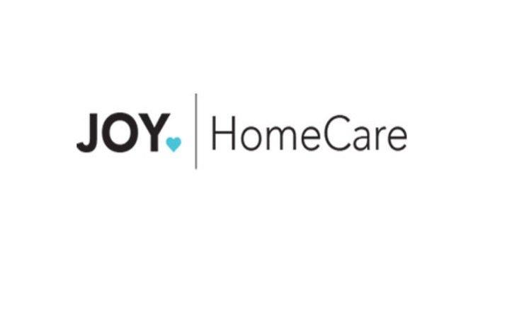 photo of Joy Home Care