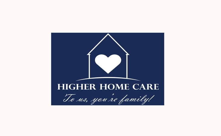photo of Higher Homecare - Skokie, IL