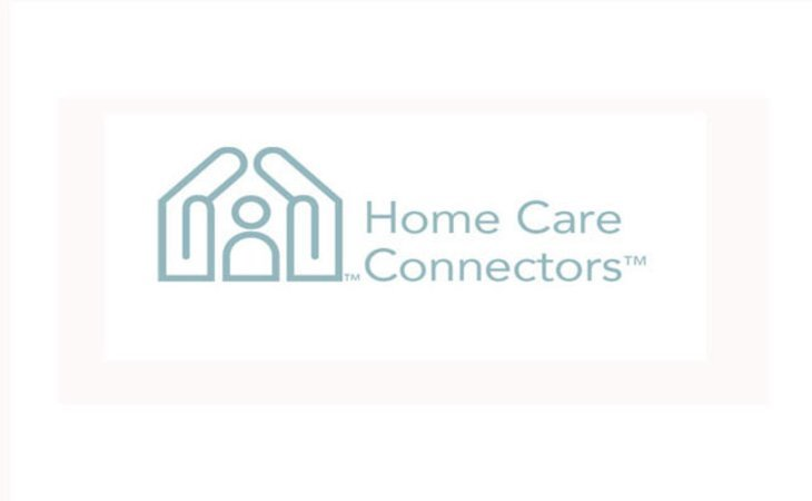 photo of Home Care Connectors
