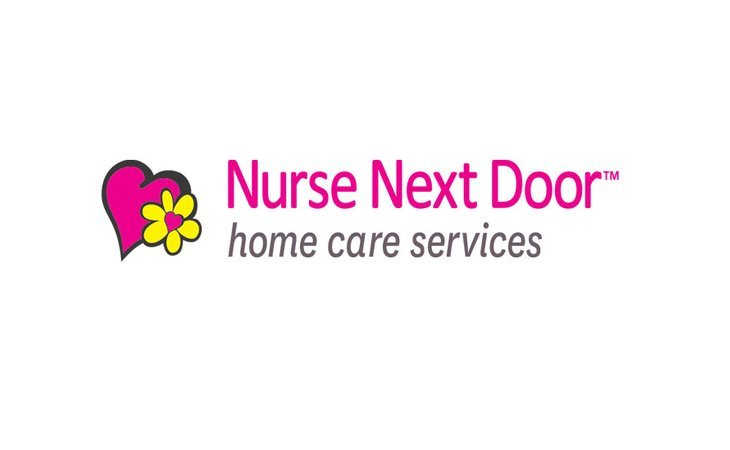 photo of Nurse Next Door - Pleasant Hill, CA