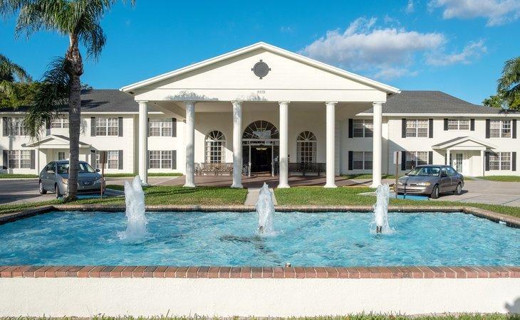 photo of Grand Villa of Delray Beach East