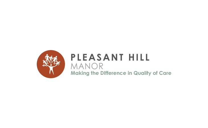 photo of Pleasant Hill Manor