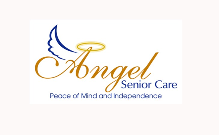 photo of Angel Senior Care