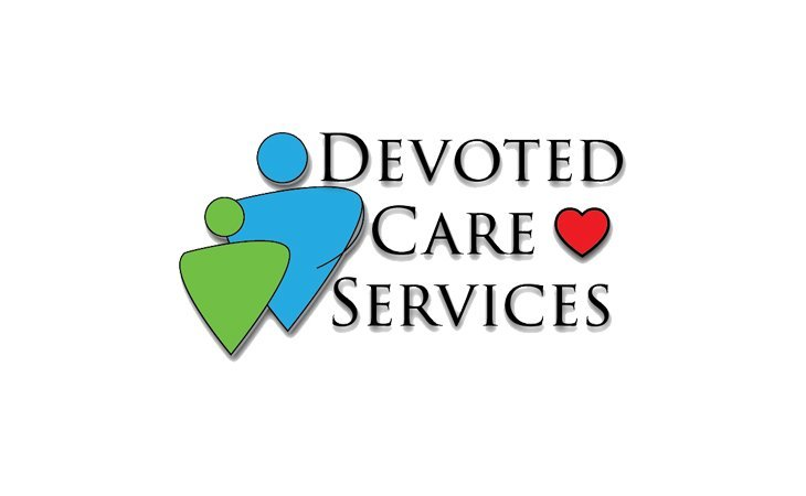 photo of Devoted Care Services, LLC