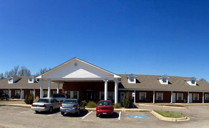 photo of Providence Assisted Living of Clarksville