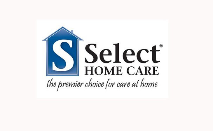 photo of Select Home Care