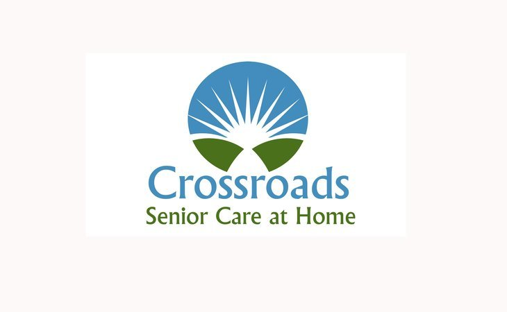 photo of Crossroads Senior Care at Home Inc. - Russellville, AR