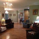14 Assisted Living Facilities Near Ocala, FL