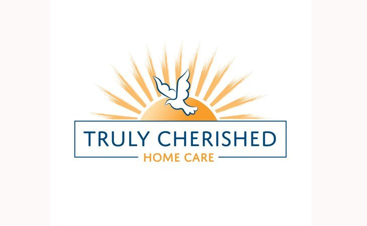 photo of Truly Cherished Home Care LLC
