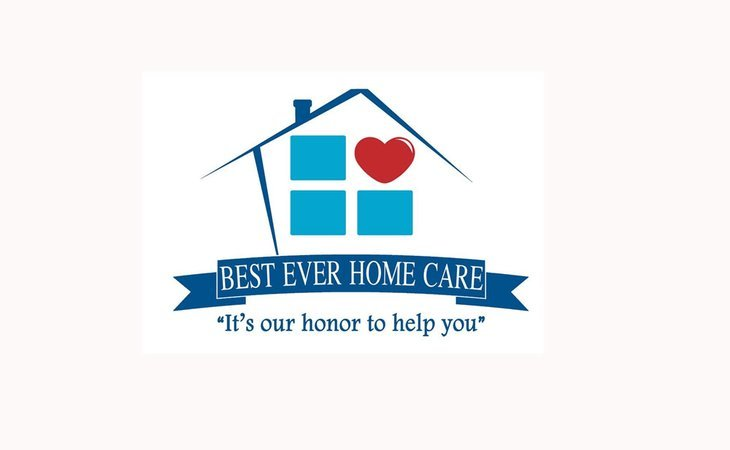 photo of BEST EVER HOME CARE - Concord, CA