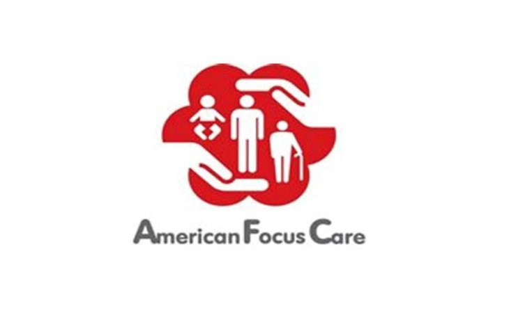 photo of American Focus Care