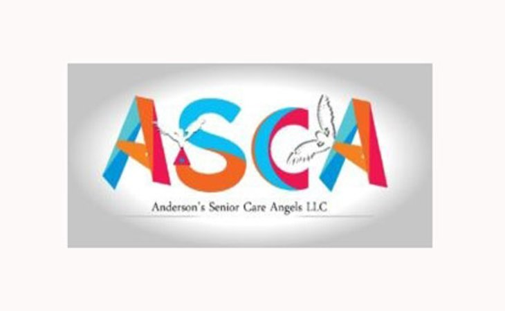 photo of Anderson's Senior Care Angels LLC - Dayton, OH