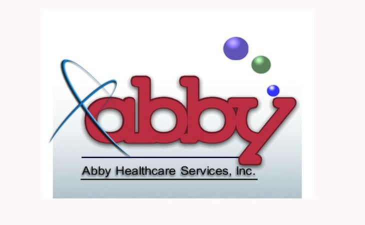 photo of Abby Home Care & Nurse Svc Inc