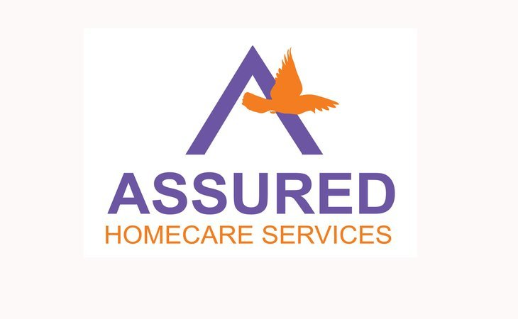 photo of Assured Home Care Services