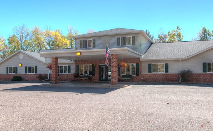 photo of Our House Senior Living - Medford Assisted Care