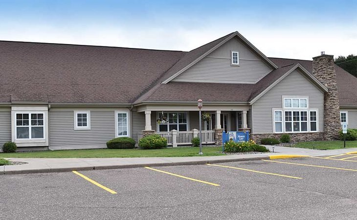 photo of Our House Senior Living - Chippewa Falls Memory Care