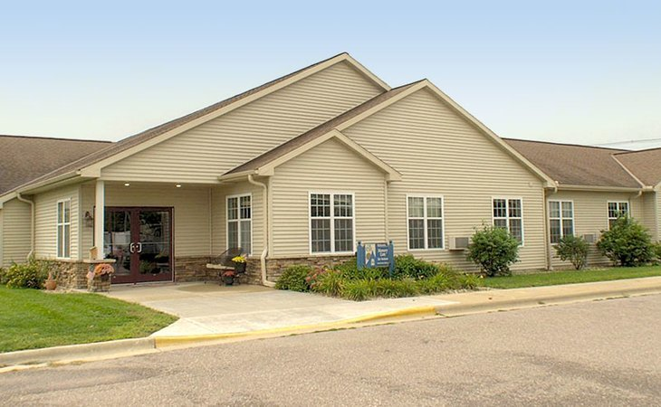 photo of Our House Senior Living - Richland Center Memory Care