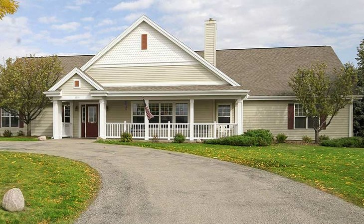 photo of Our House Senior Living - Janesville Assisted Living