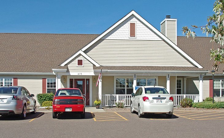 photo of Our House Senior Living - Rice Lake Assisted Care