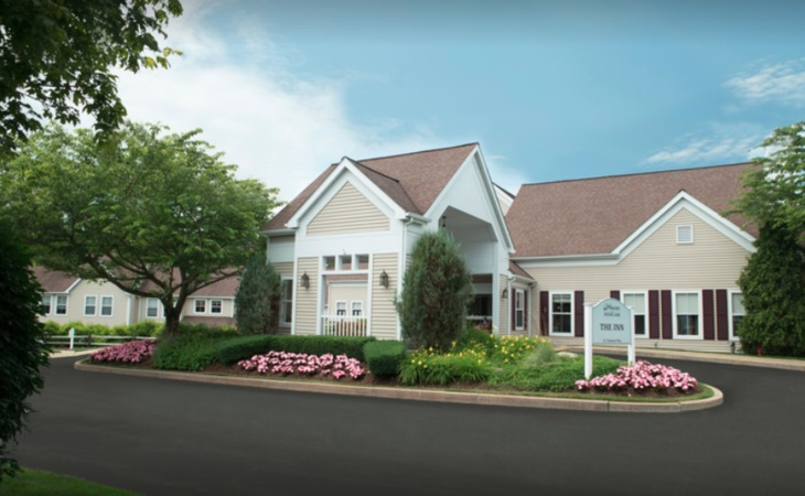 photo of Wingate Residences at Silver Lake