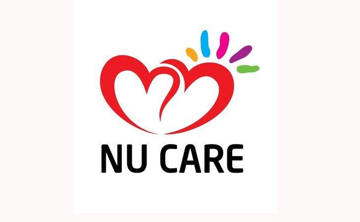 photo of Nu Care Newport Beach