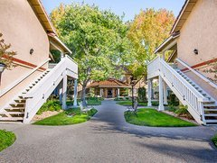 The 10 Best Assisted Living Facilities In Tracy Ca For 2020