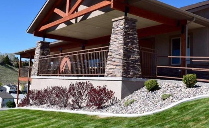 photo of Copper Summit Assisted Living