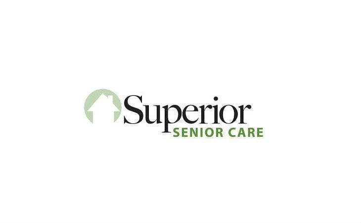 photo of Superior Senior Care of Rogers
