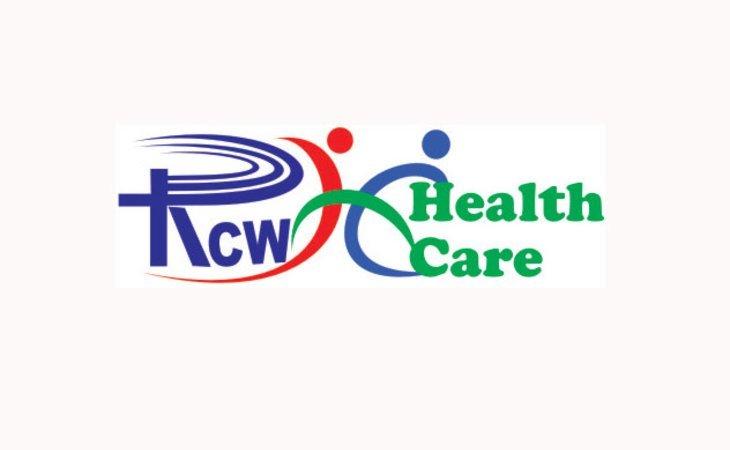 photo of Radiocw HealthCare
