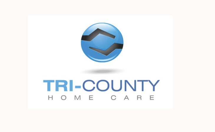 photo of Tri County Home Care Of FL