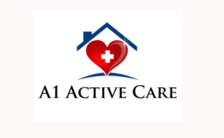 photo of A1 Active Care LLC