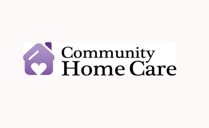 photo of Community Home Care Corp - Norwell, MA